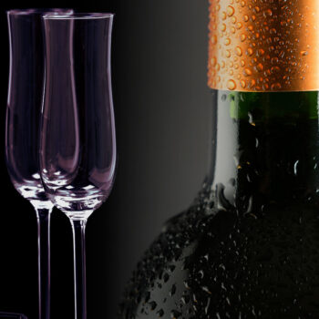 How to Choose a Wine Cooler: Your Wine Cooling Solution Checklist