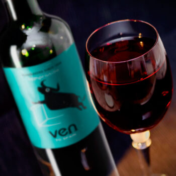 All You Need to Know About Tempranillo Wine