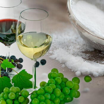 Learning Facts about Sugar Content in Wine