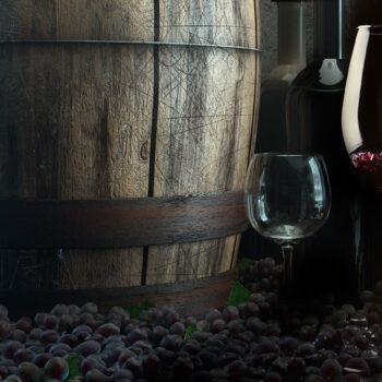 6 Reasons for Stuck Fermentation in Wine