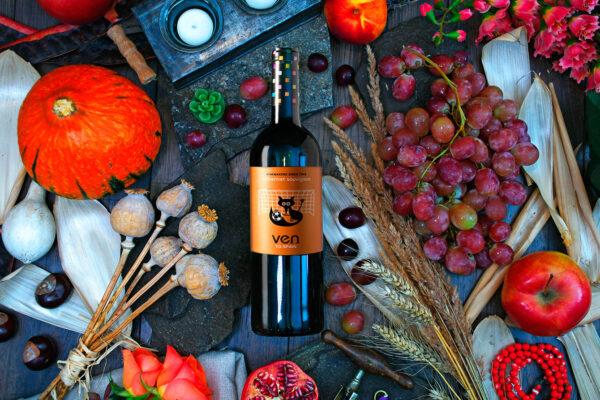 Introducing Vegan Wine Wait, Aren't All Wines Vegan?