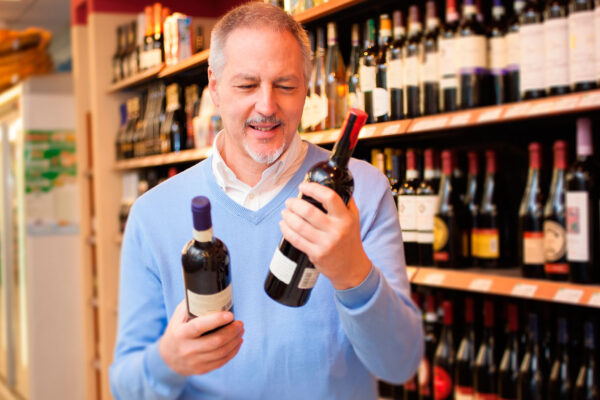 How to Craft Your Perfect Wine List