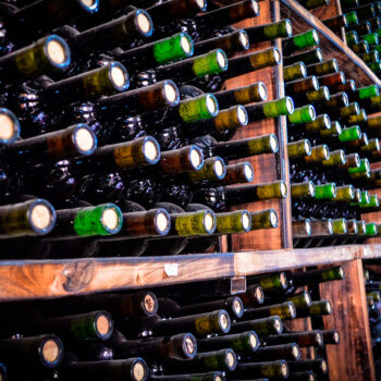 The Wine Market Is Shifting to Different Business Paradigms