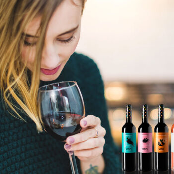 Top 5 Wine Trends for 2019
